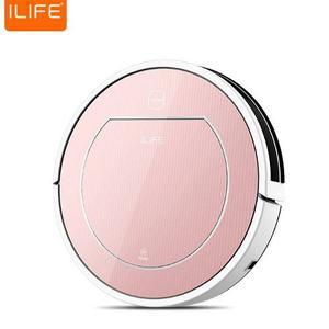 Aspiradora Inteligente Life V7s Pro Smart