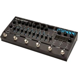Electro-harmonix  Hot Sale