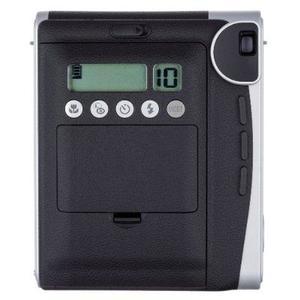 Fujifilm Instax Mini 90 Neo Clásico Cámara De Película