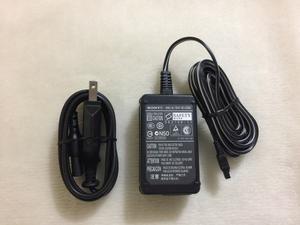 Cargador Original Para Videocámara Sony Handycam