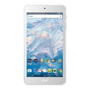 Tablet Acer Iconia B-k30b 7'' 8gb  X 720 Pixeles An