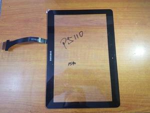 Touch Samsung Tab  P P P Original Envio Gr
