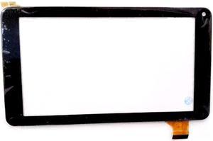 Touch Tablet Techpad Modelo Xtab I7 Flex Pb70aaoc
