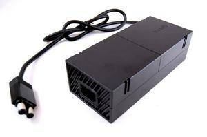 ..:: Fuente De Poder Para Xbox One::.. En Gamewow