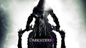Darksiders Ii - Pc Digital