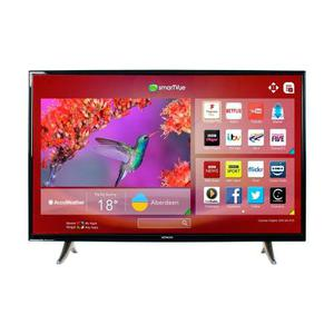 Pantalla Smart Tv 32 Hd 720p Usb Wifi Hdmi Hitachi