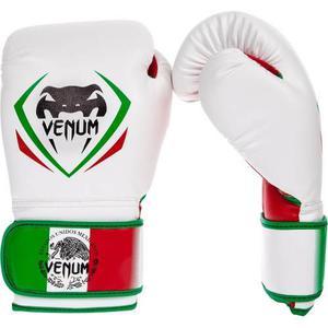 Guantes De Box Venum Contender Mexico 16 Oz.