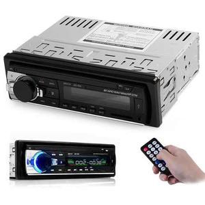 Jsd - v Bluetooth V2.0 Coche Estéreo Audio En El Tabl