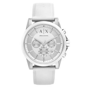 Reloj Armani Exchage Modelo: Ax Envio Gratis