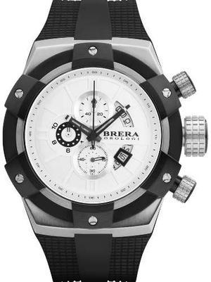 Reloj Brera Modelo: Brssc Envio Gratis