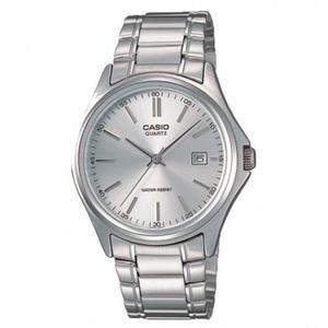 Reloj Casio Modelo Mtp-a-7a Original Mas Envio Sin Costo