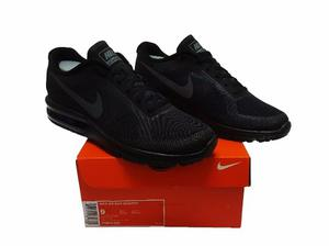 Tenis Nike Air Max Sequent Envio Gratis M S Intereses