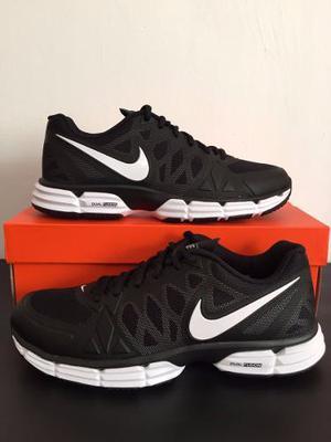 Tenis Nike Dual Fusion # Mx Envio Gratis