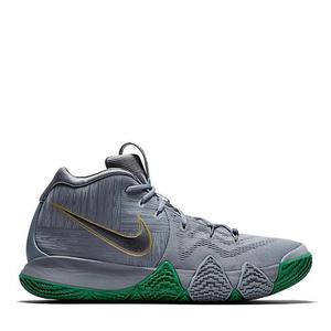 Tenis Nike Kyrie 4 Basquetbol Nba Basketball Lebron Jordan