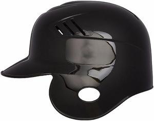 Acsg Casco Beisbol Rawlings Cool Flo Pro 1 Oreja Bat Derecho
