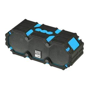 Altec Lansing Imw477-ab Bocina Mini Life Jacket 2 Azul