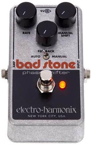 Electro-harmonix Bad Stone Oferta Verano