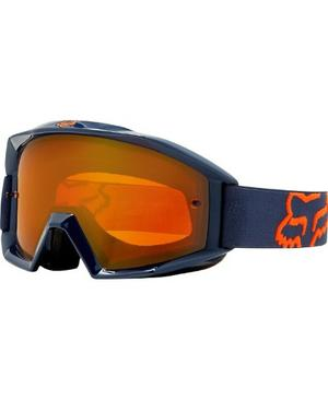 Goggles Fox Main Enduro  Downhill Motocross Mtb Rzr Mtb