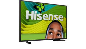 Pantalla Tv Hisense 40 Full Hd xp Hdmi Usb