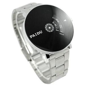 Reloj Paidu Para Hombre, Diseño Original