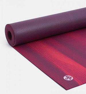 Tapete Yoga Manduka Prolite Edespecial Curiosity Y Spark