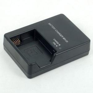Cargador Para Nikon D D D / En-el14