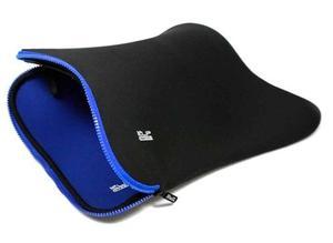 Klip Xtreme Funda Reversible Para Laptop 15.6 Ksn-115bl