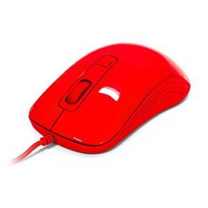 Vorago Mouse Ergonomico Usb  Dpi Mo-102 Varios Colores