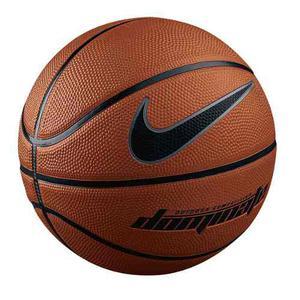 Balon Basketball Nike Dominate No.7 / Hule