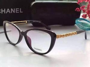 698e7ef924 Lentes chanel oftalmicos armazon modelo h 501 | Posot Class