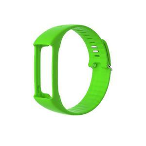 Extensible Correa Para Reloj Polar A360 Verde Chico