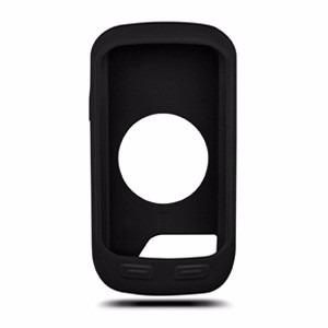 Funda De Silicon Para Garmin Edge