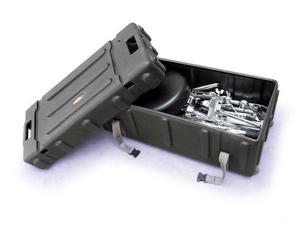 Case Estuche P/ Hardware Herrajes Batería Skb 1skb-dhw