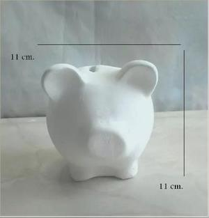Figuras De Ceramica Para Pintar