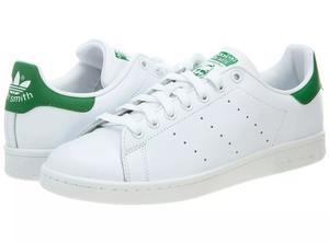 Tenis adidas Stan Smith 9 Modelos  Envio Gratis!!!