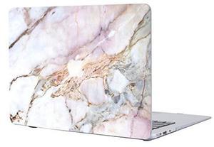 A / A Macbook Pro 13 Caso  Y  Release, Caso