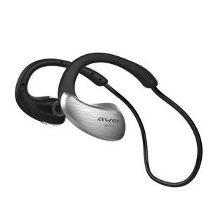 Audífonos Awei A885bl Bluetooth Nfc A Prueba De Agua Ipx4