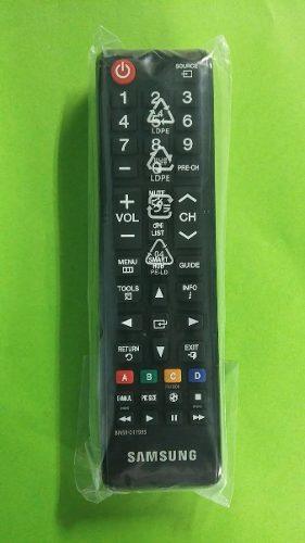 Control Remoto Smart Samsung Bns. Nuevo Y Original