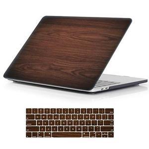 Icasso Nueva Macbook Pro 15 Caso  Caso De La Cubierta Pr