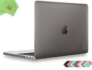 Macbook Pro 13 Caso  Y , La Cubierta Del Caso Ueswil
