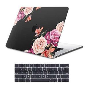Macbook Pro Nuevo Caso  Y  Release A / A
