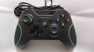 Control Genérico Para Xbox One