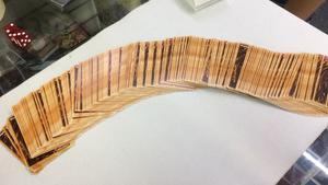 Lote De 250 Cartas De Yugioh Al Azar En Buen Estado