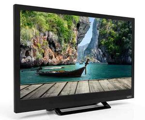 Pantalla Monitor Led Tv Vizio 24 Pulgadas Hdmi Usb 60 Hz
