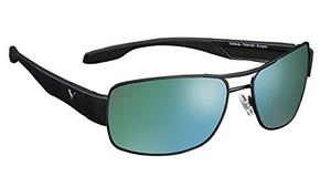 Gafas De Sol Callaway Sungear Eagle Golf