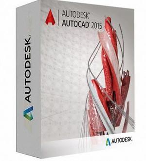 Autodesk Autocad  Original + Vídeo Tutorial