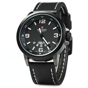 Naviforce Nf Hombres Reloj De Cuarzo