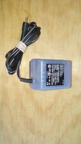 Eliminador Game Boy Color Y Game Boy Pocket