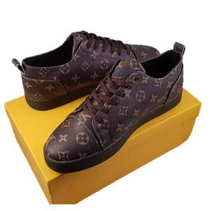 Mocasines Louis Vuitton Lv Boss Ferragamo Gucci Y Mas