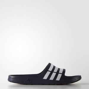 adidas Sandalias Duramo Slide G